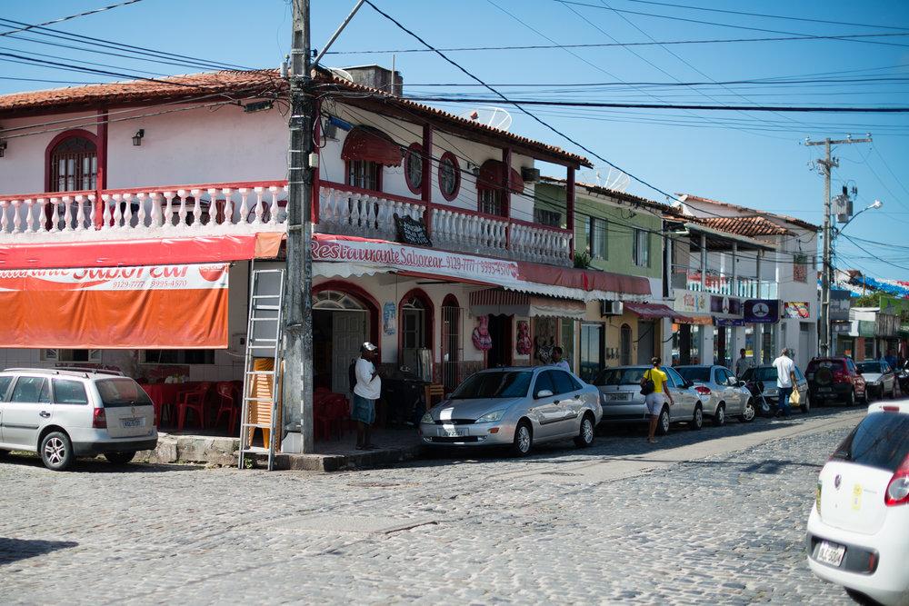Bahia-92.jpg