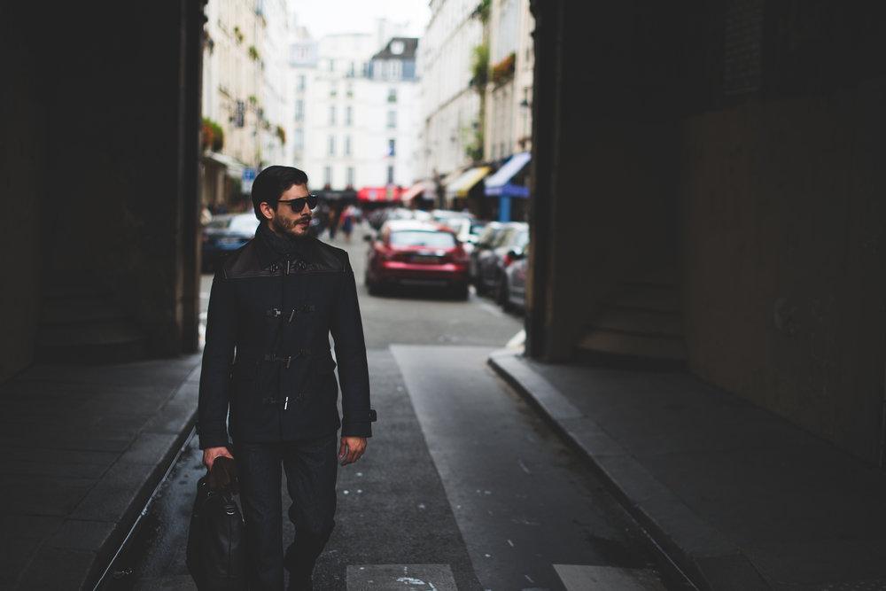 MB_HB_PARIS_Blog-81.jpg