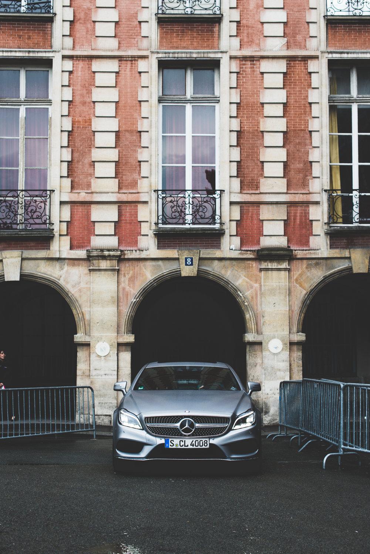 MB_HB_PARIS_Blog-15.jpg