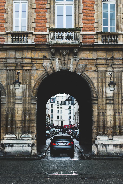 MB_HB_PARIS_Blog-16.jpg