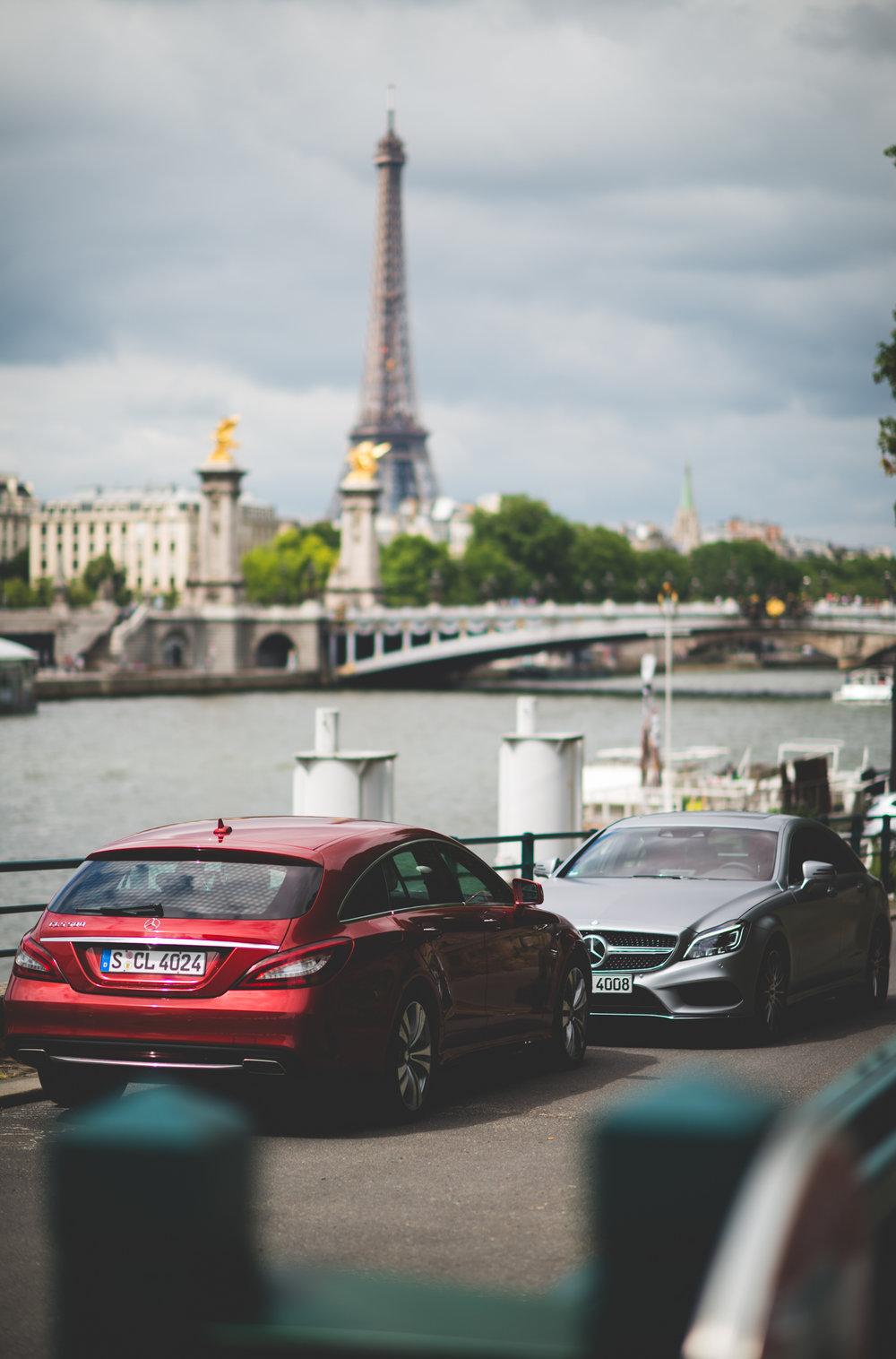 MB_HB_PARIS_Blog-28.jpg