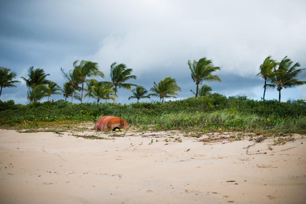 Bahia-102.jpg