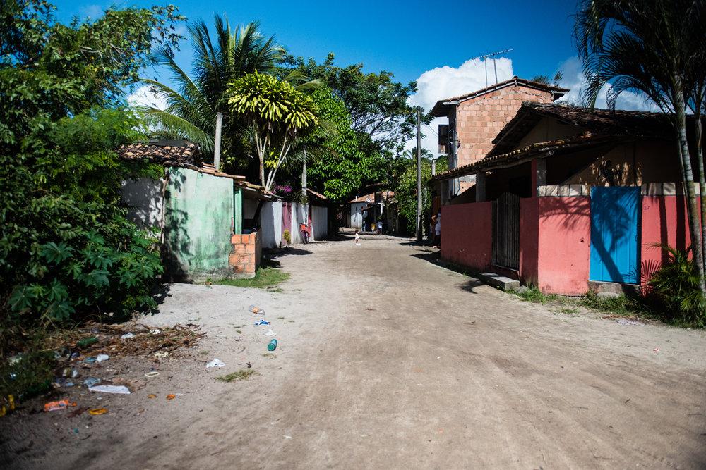 Bahia-111.jpg