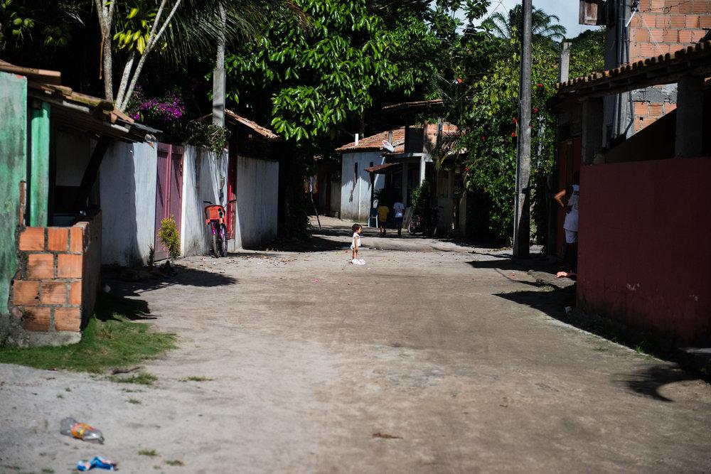 Bahia-112.jpg