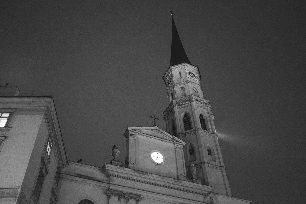 Vienna2014-6.jpg