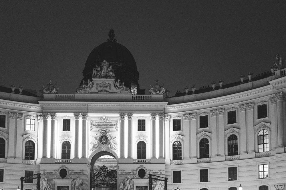 Vienna2014-7.jpg