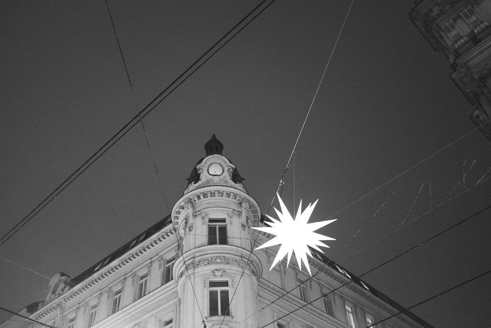 Vienna2014-11.jpg