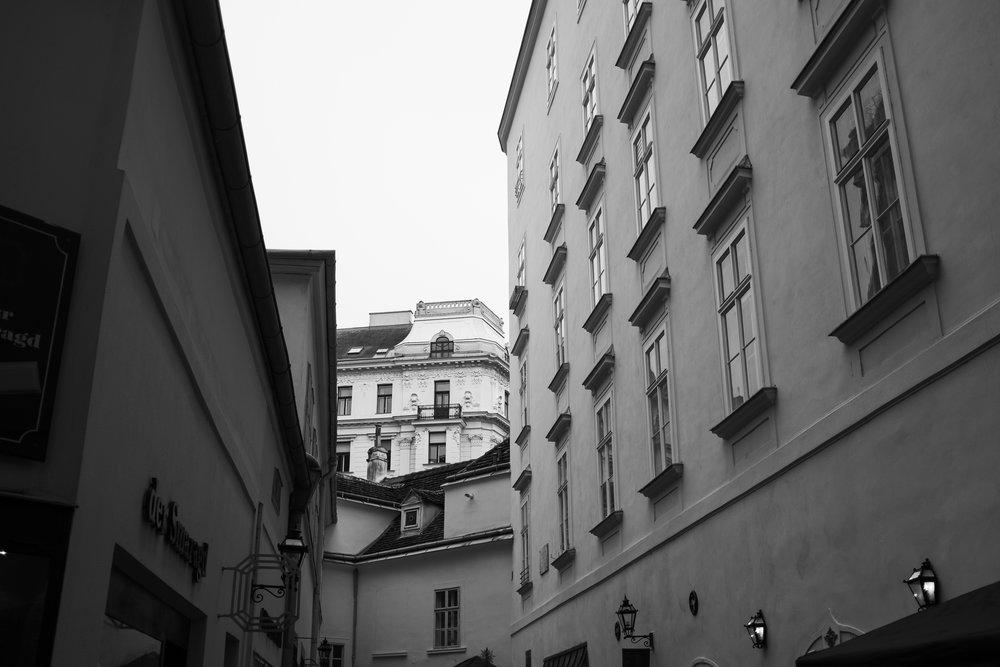 Vienna2014-42.jpg