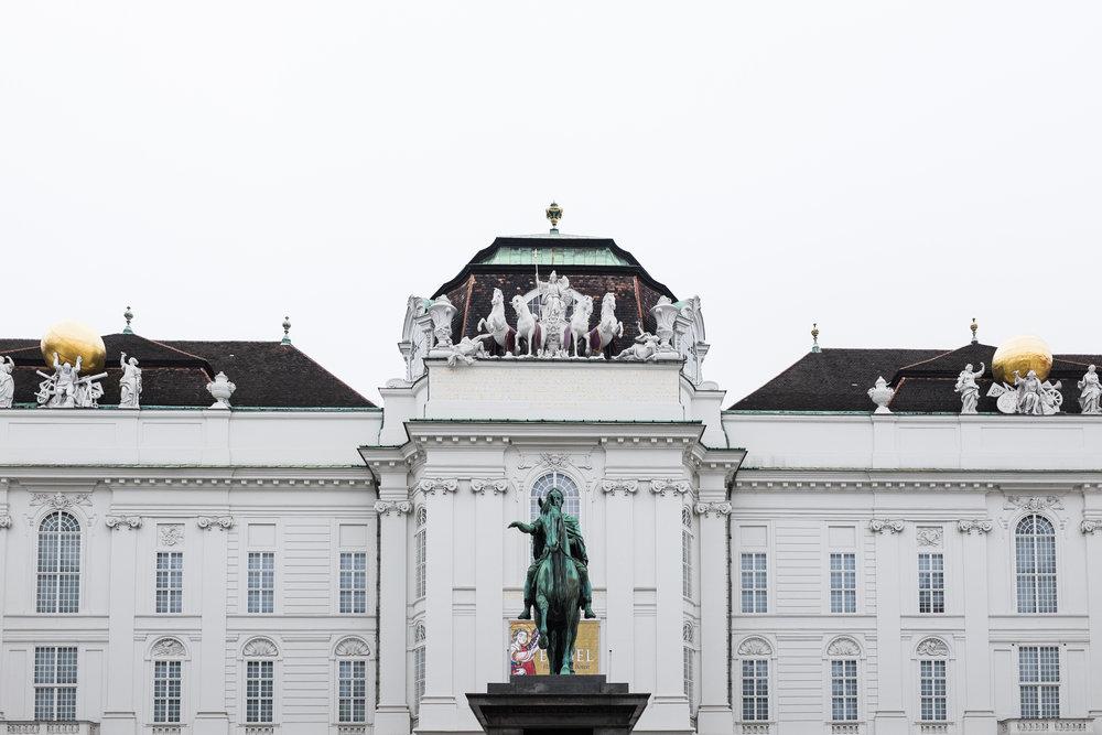 Vienna2014-43.jpg