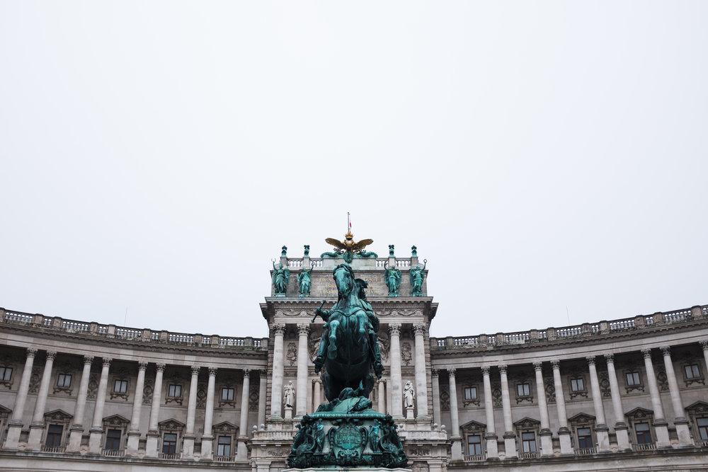 Vienna2014-52.jpg