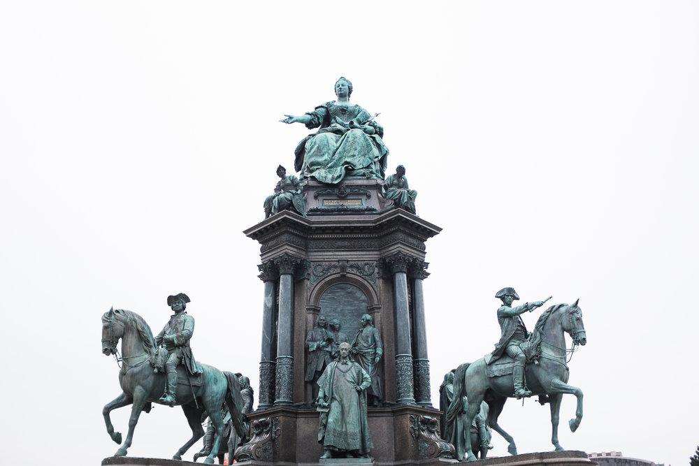 Vienna2014-54.jpg