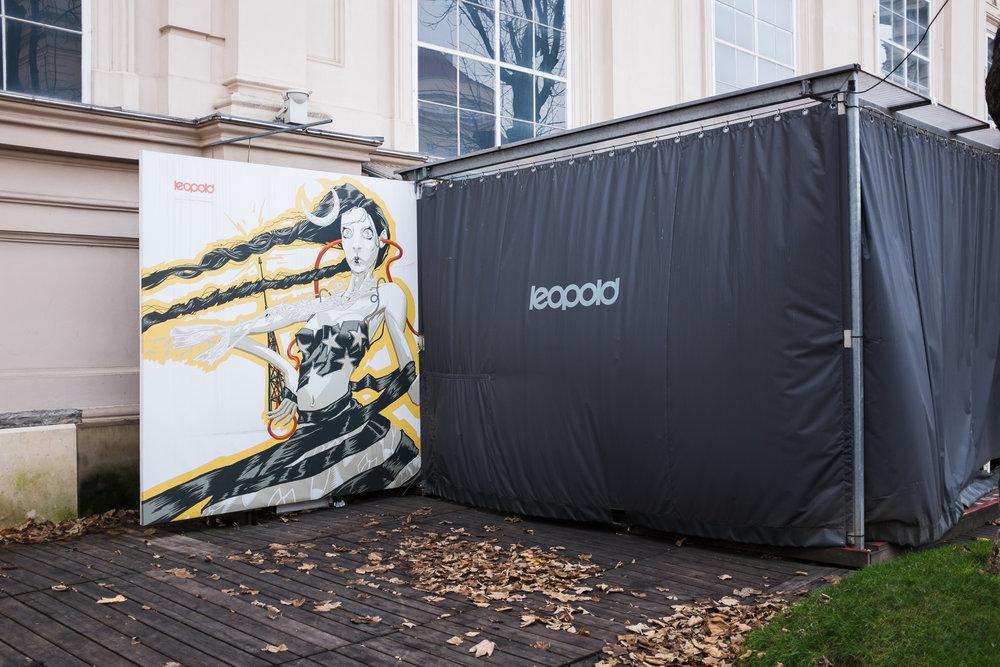 Vienna2014-58.jpg
