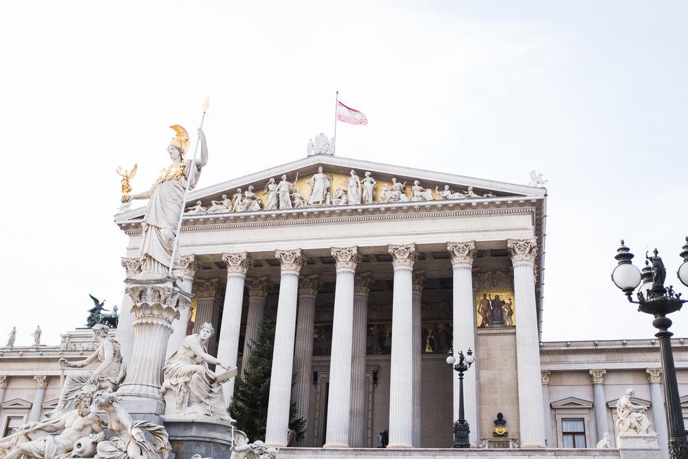 Vienna2014-61.jpg