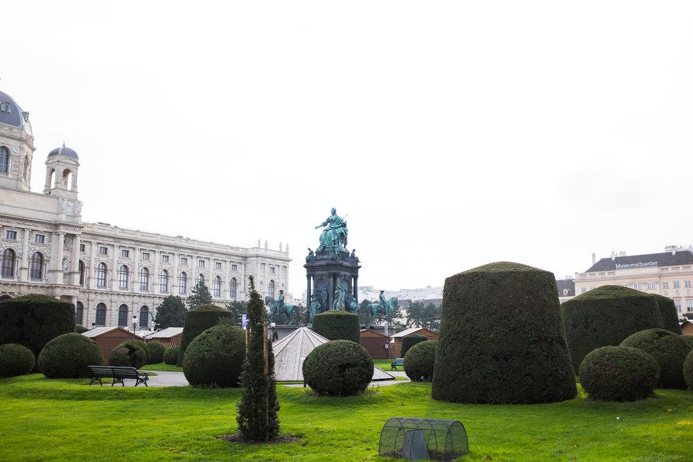 Vienna2014-62.jpg