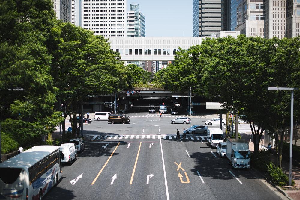 Tokyo2015-125.jpg