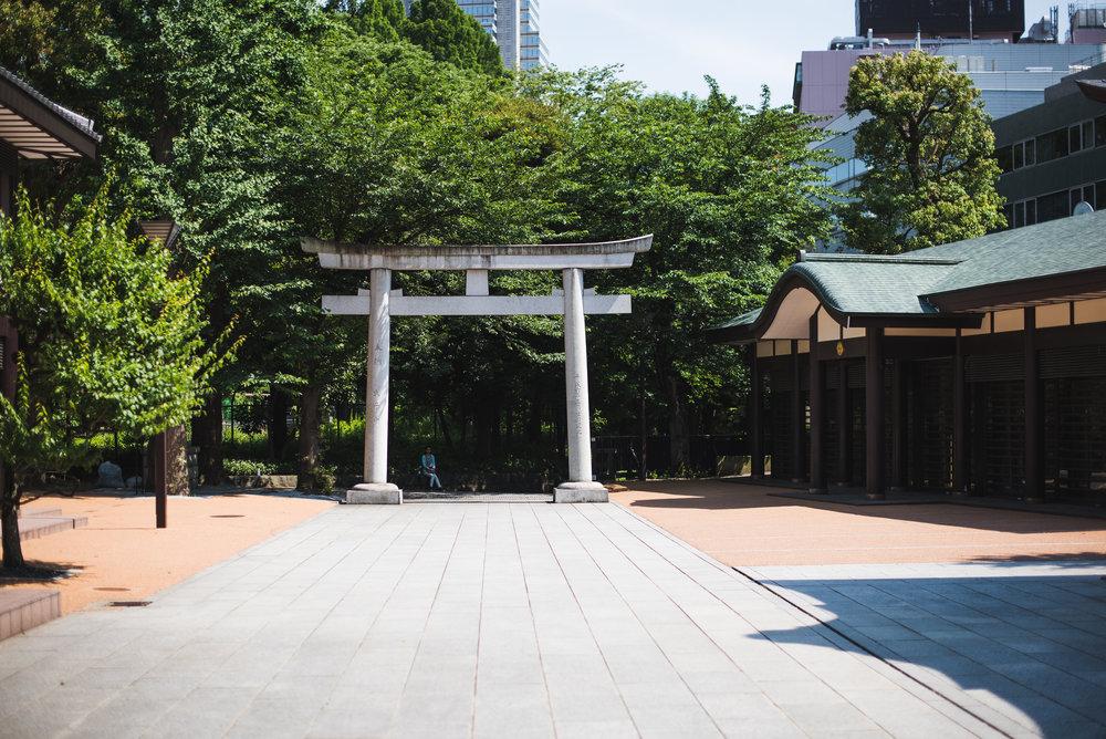 Tokyo2015-129.jpg