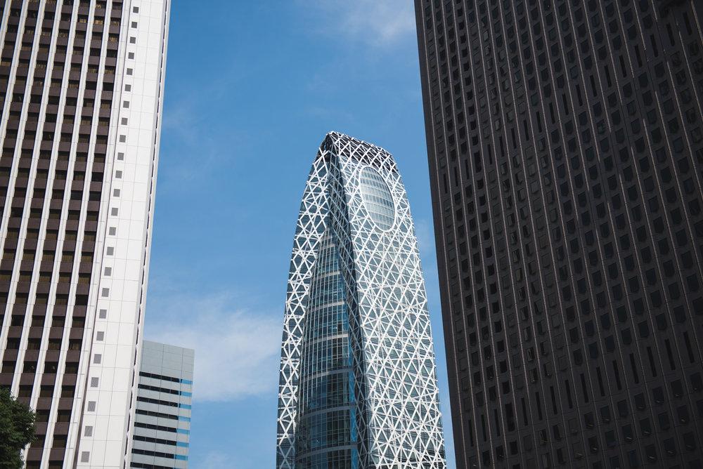 Tokyo2015-135.jpg