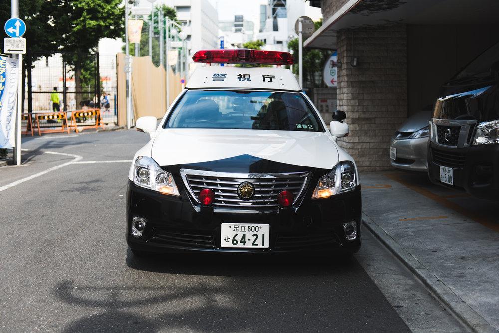 Tokyo2015-139.jpg
