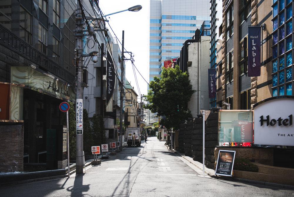 Tokyo2015-143.jpg
