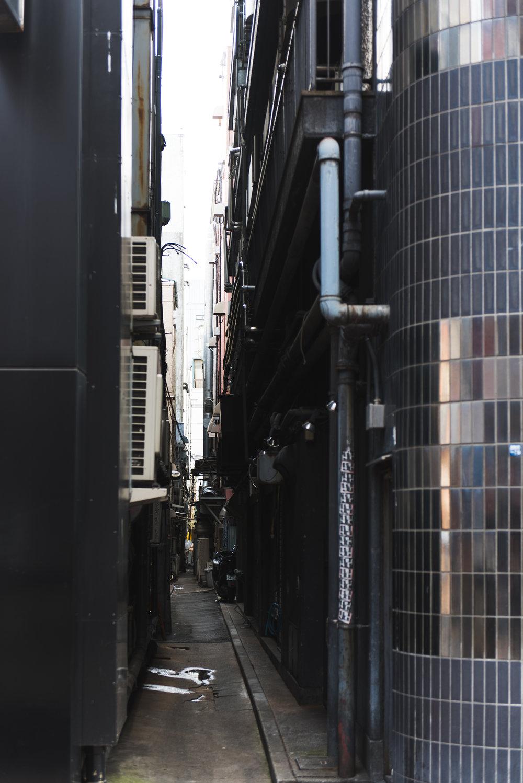 Tokyo2015-144.jpg