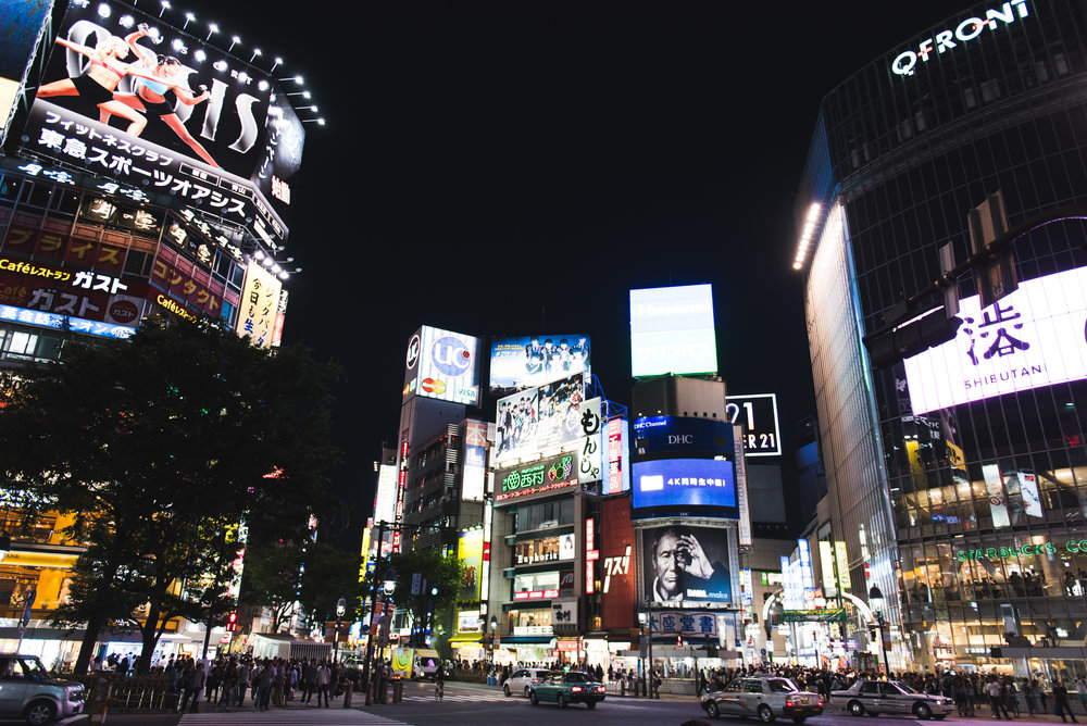Tokyo2015-151.jpg