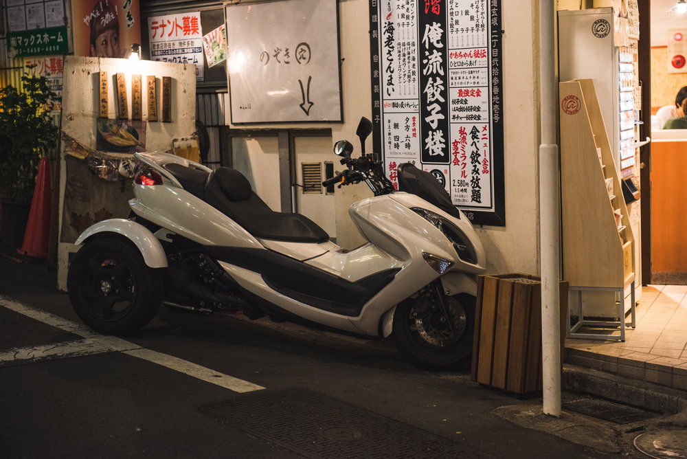 Tokyo2015-157.jpg