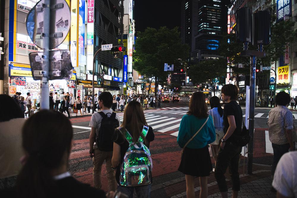 Tokyo2015-159.jpg