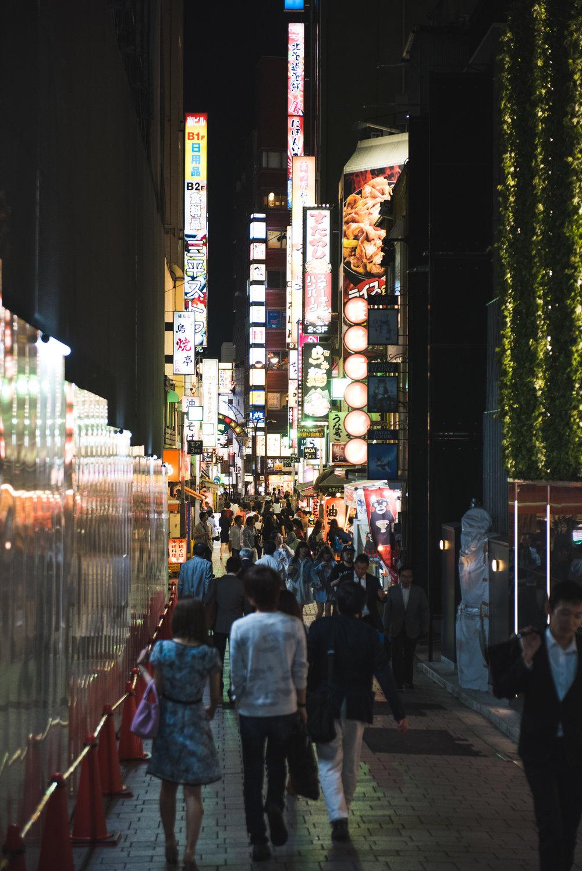 Tokyo2015-162.jpg