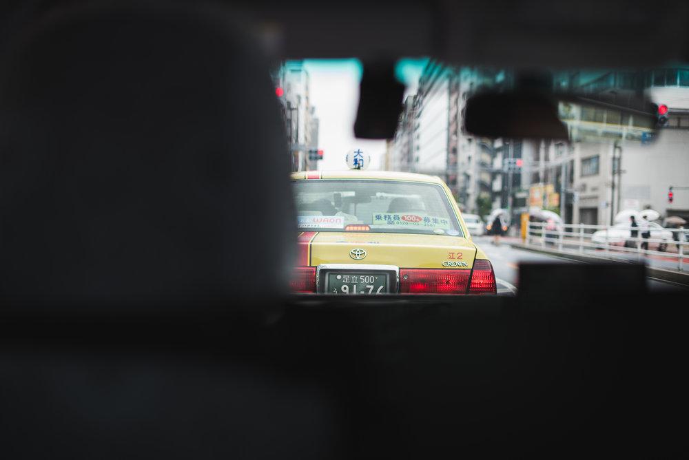 Tokyo2015-174.jpg