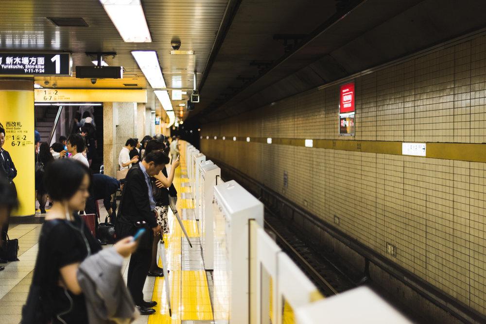 Tokyo2015-186.jpg