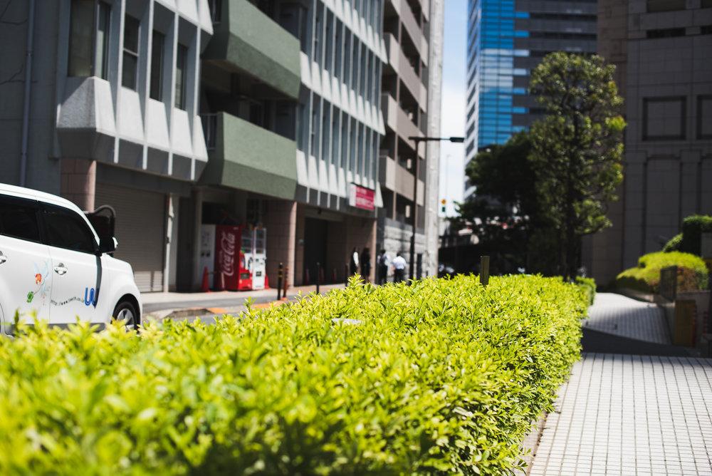 Tokyo2015-195.jpg