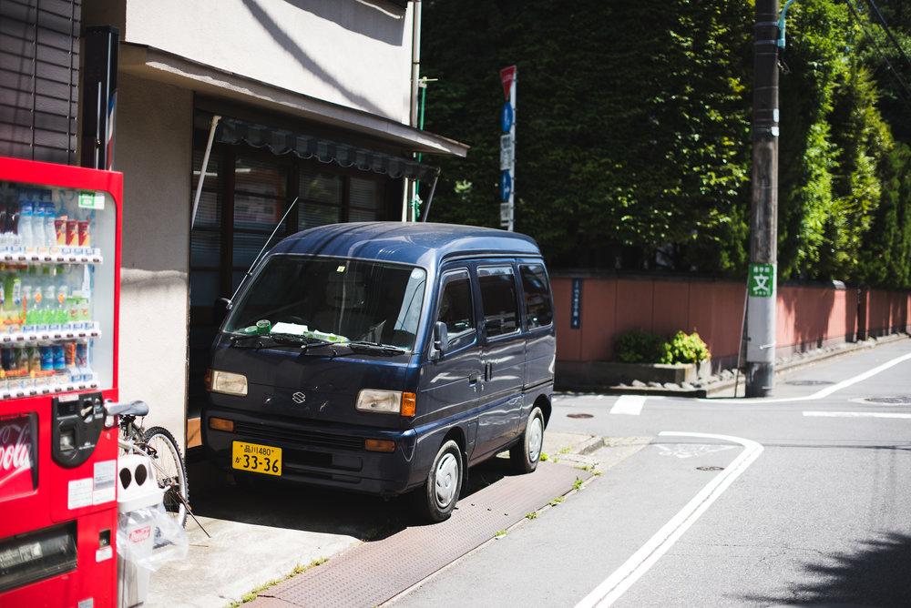 Tokyo2015-199.jpg