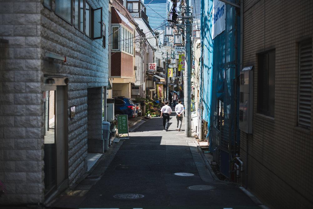 Tokyo2015-211.jpg