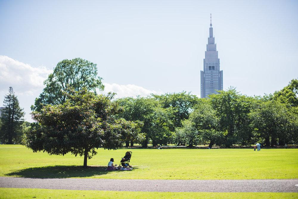 Tokyo2015-224.jpg