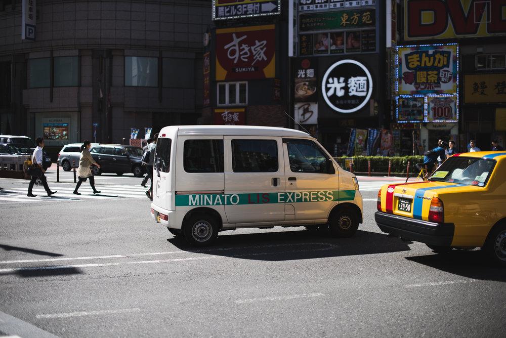 Tokyo2015-230.jpg