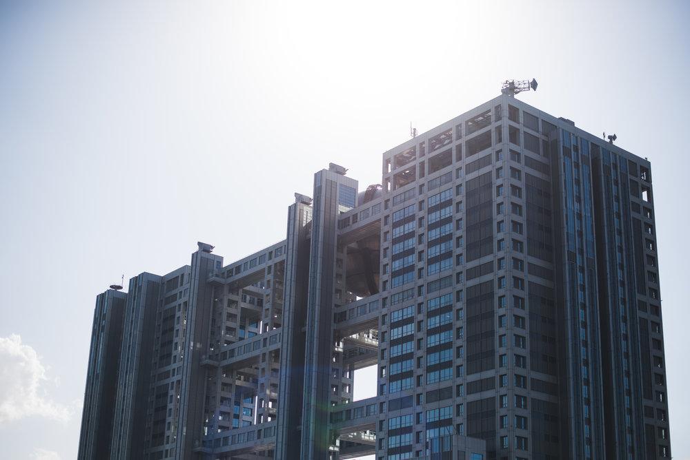 Tokyo2015-232.jpg