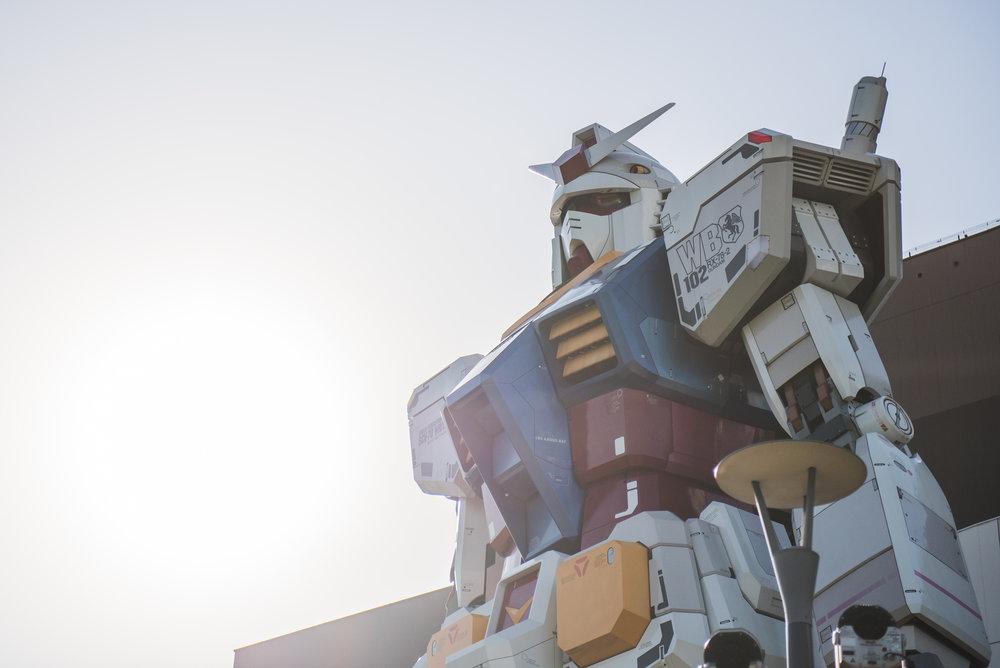 Tokyo2015-234.jpg
