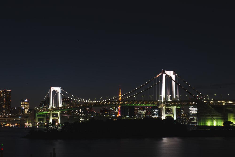 Tokyo2015-239.jpg