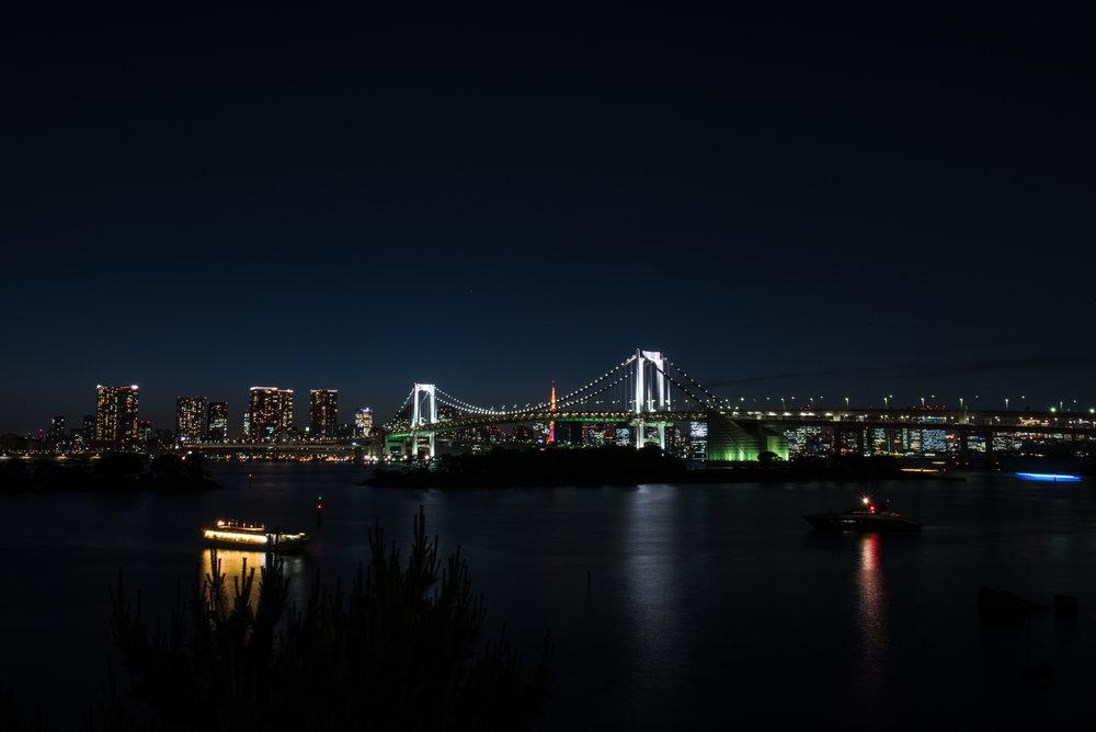 Tokyo2015-240.jpg