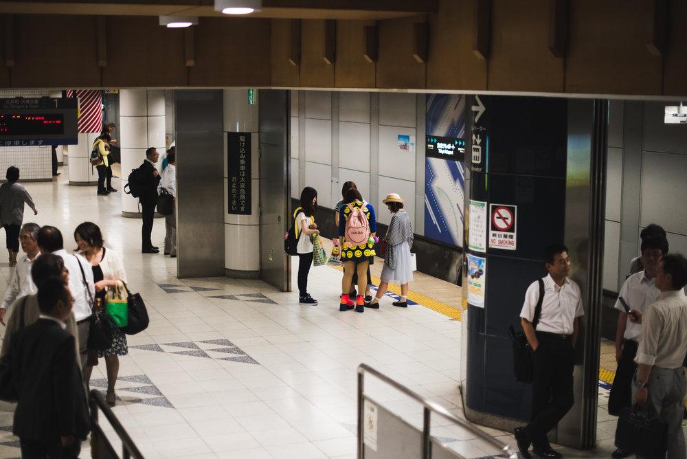 Tokyo2015-244.jpg