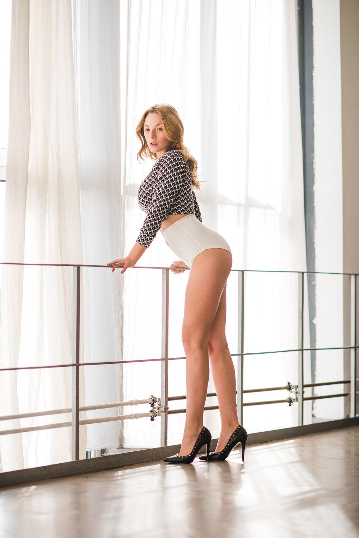 Olga_All-9.jpg