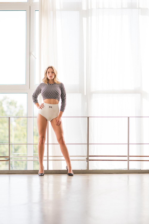 Olga_All-13.jpg