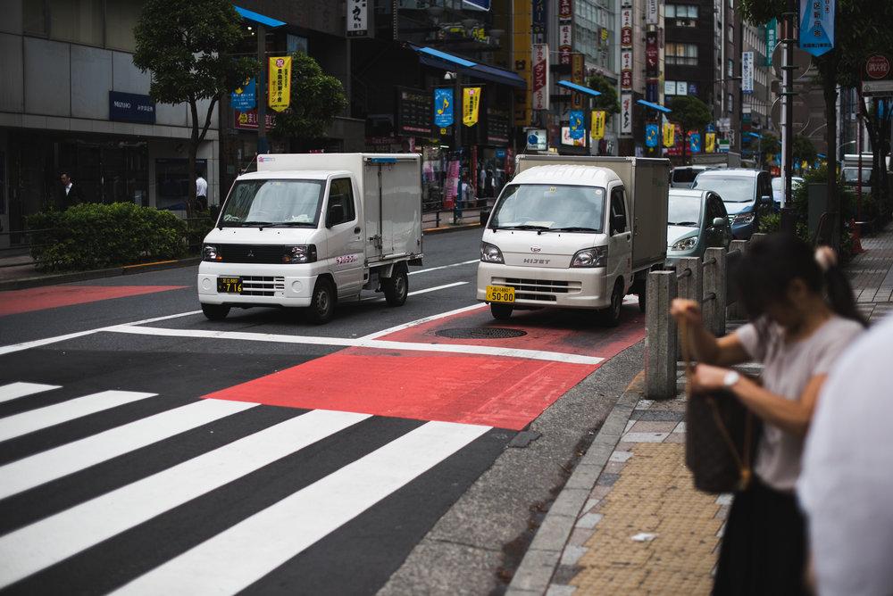 Tokyo2015-246.jpg