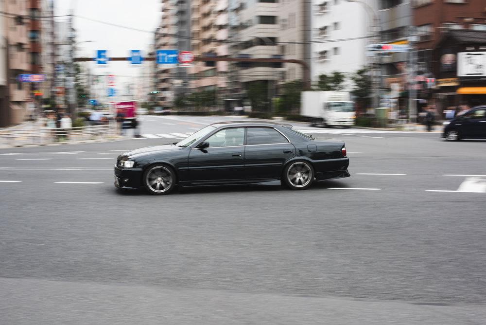 Tokyo2015-250.jpg
