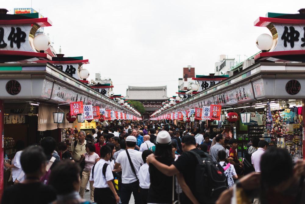 Tokyo2015-253.jpg