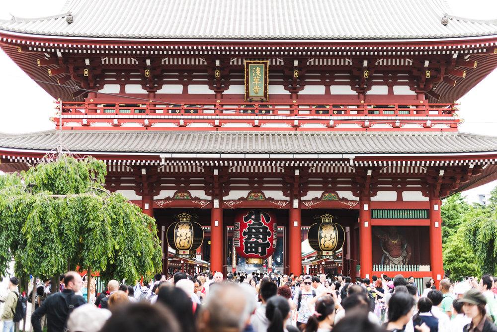 Tokyo2015-254.jpg