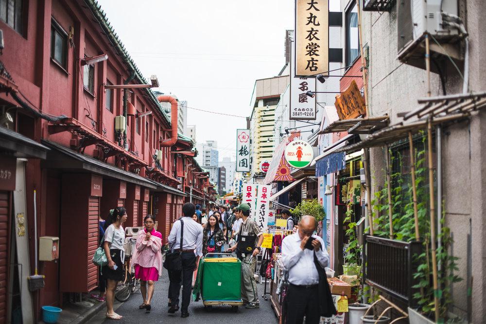 Tokyo2015-257.jpg