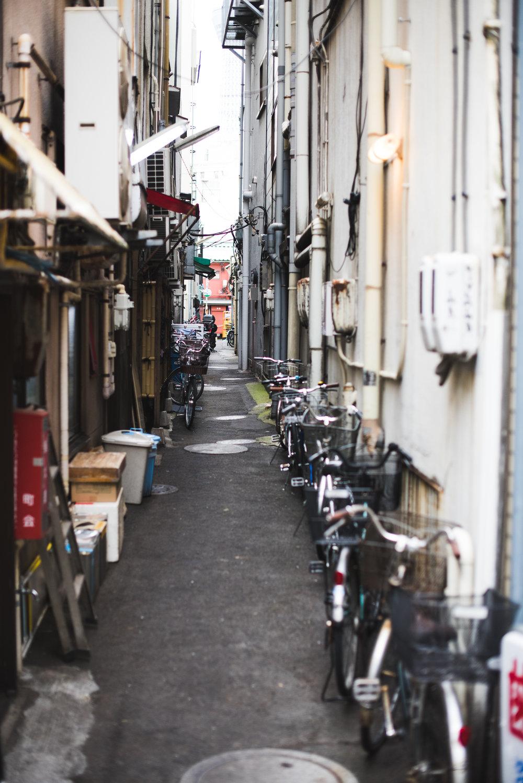 Tokyo2015-258.jpg