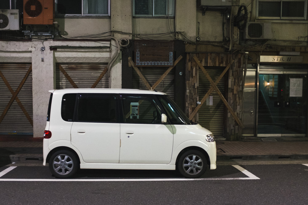 Tokyo2015-262.jpg