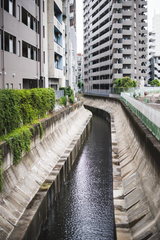Tokyo2015-271.jpg